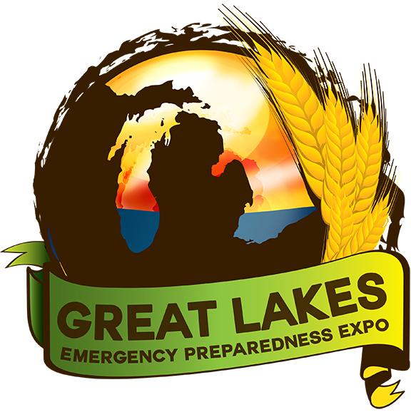 Great Lakes Emergency Preparedness Expo