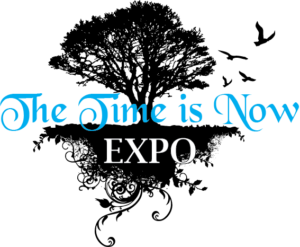 The Time is Now Emergency Preparedness Expo