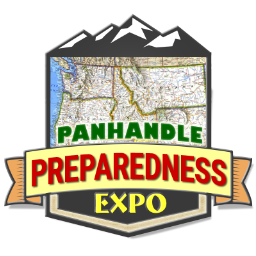 Panhandle Preparedness Expo