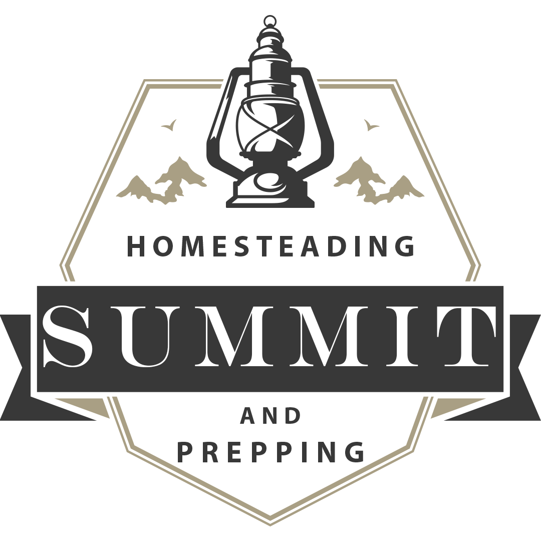 Homesteading & Prepping Summit