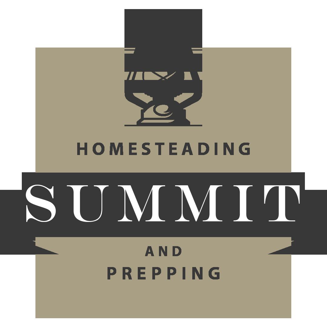 Homesteading & Prepping Summit