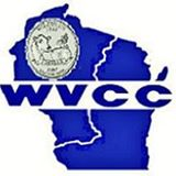 Annual Wisconsin Valley Coin Show