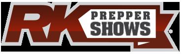Greater Atlanta Survival Expo & Gun Show