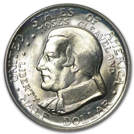 Cleveland Coin Expo