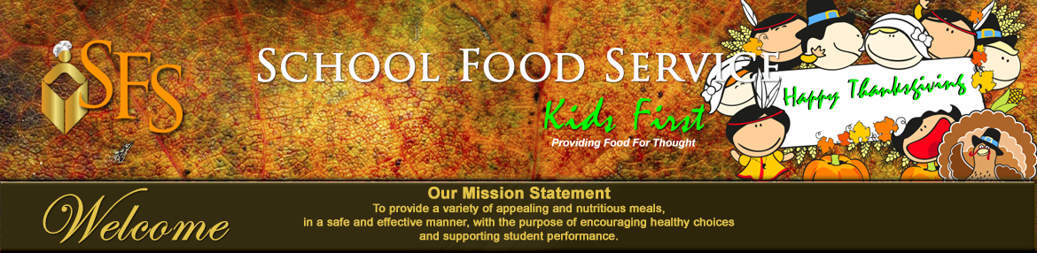 Gold Coast Community School Official Lunch Menus Amp Meal