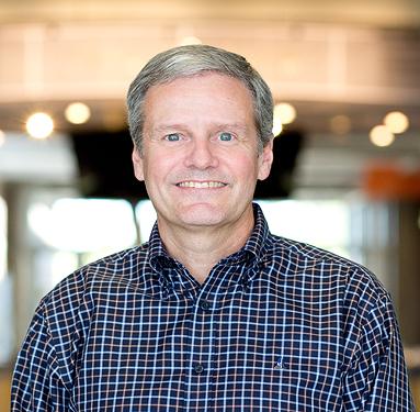 Kurt Jaderholm