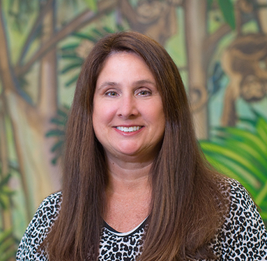 Susan Gentry