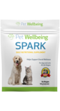 SPARK - Daily Nutritional Supplement