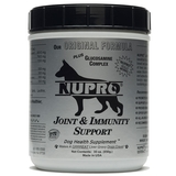 Nupro Joint Support Supplement - Small Breed