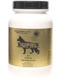 Nupro Dietary Supplement - Large Breed