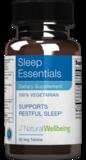 Sleep Essentials