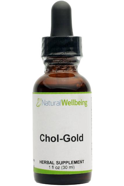 Chol-Gold