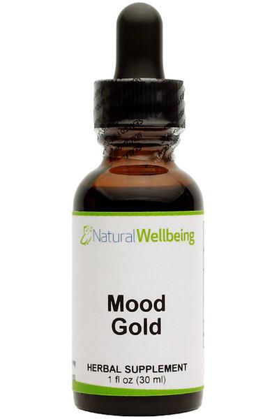 Mood Gold