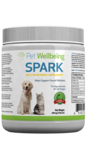 SPARK - Daily Nutritional Supplement 200g (7.05 oz)