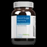 Blood Sugar Harmony