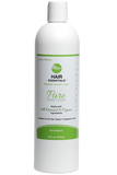 PURE Conditioner - Fragrance Free