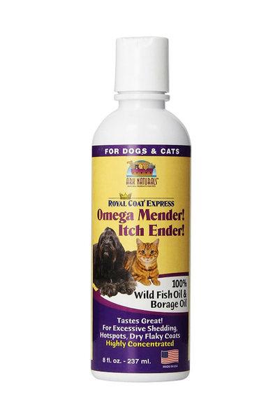 Omega Mender Itch Ender - Cat