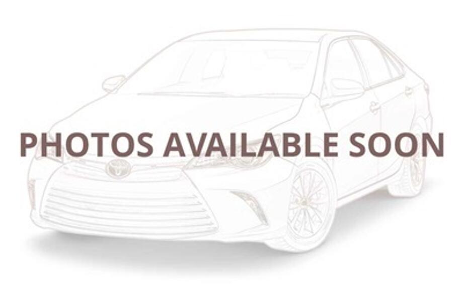 New 2021 Toyota Highlander - Ron Tonkin Toyota Portland, OR