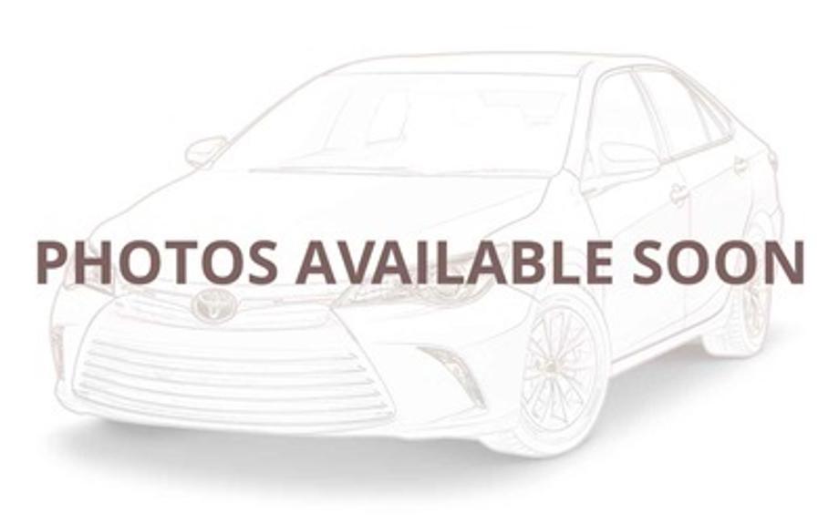 New 2021 Toyota Venza - Ron Tonkin Toyota Portland, OR