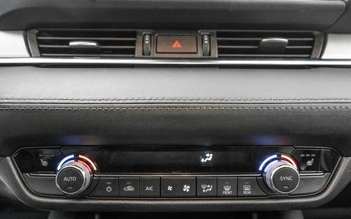 Joydrive : 2018 Mazda Mazda6 Touring