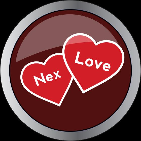 Nex Love