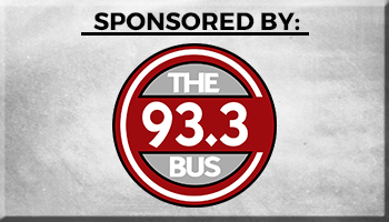 93.3 The Bus