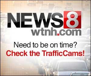 Traffic Cameras | WTNH com