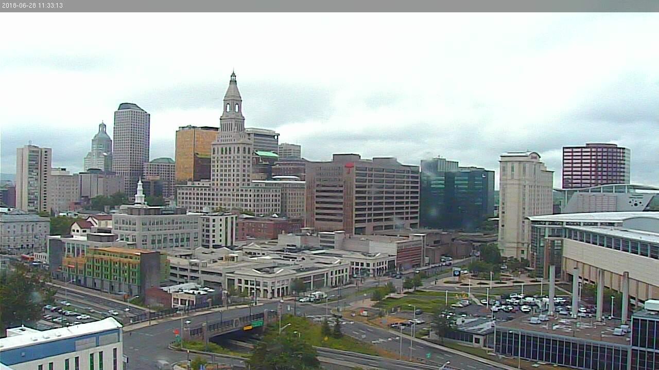 Live Weather Cameras | Connecticut Weather | WTNH com