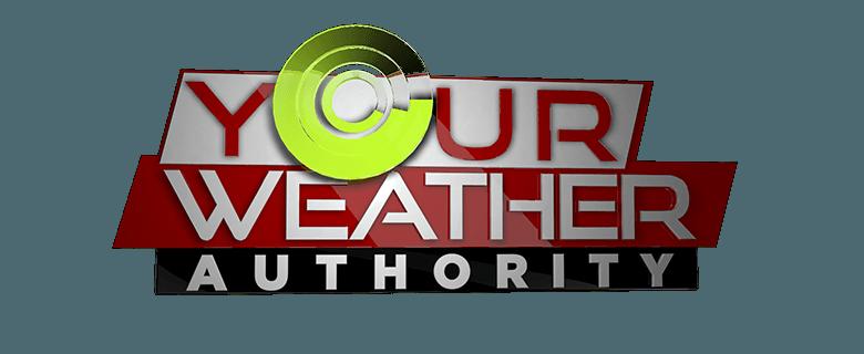Home | ArkLaTexHomepage | KTAL NBC 6, KMSS Fox 33, KSHV 45