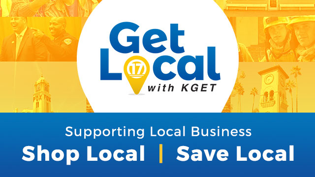 Get Local and save