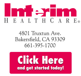 Interim HealthCare - Get started today