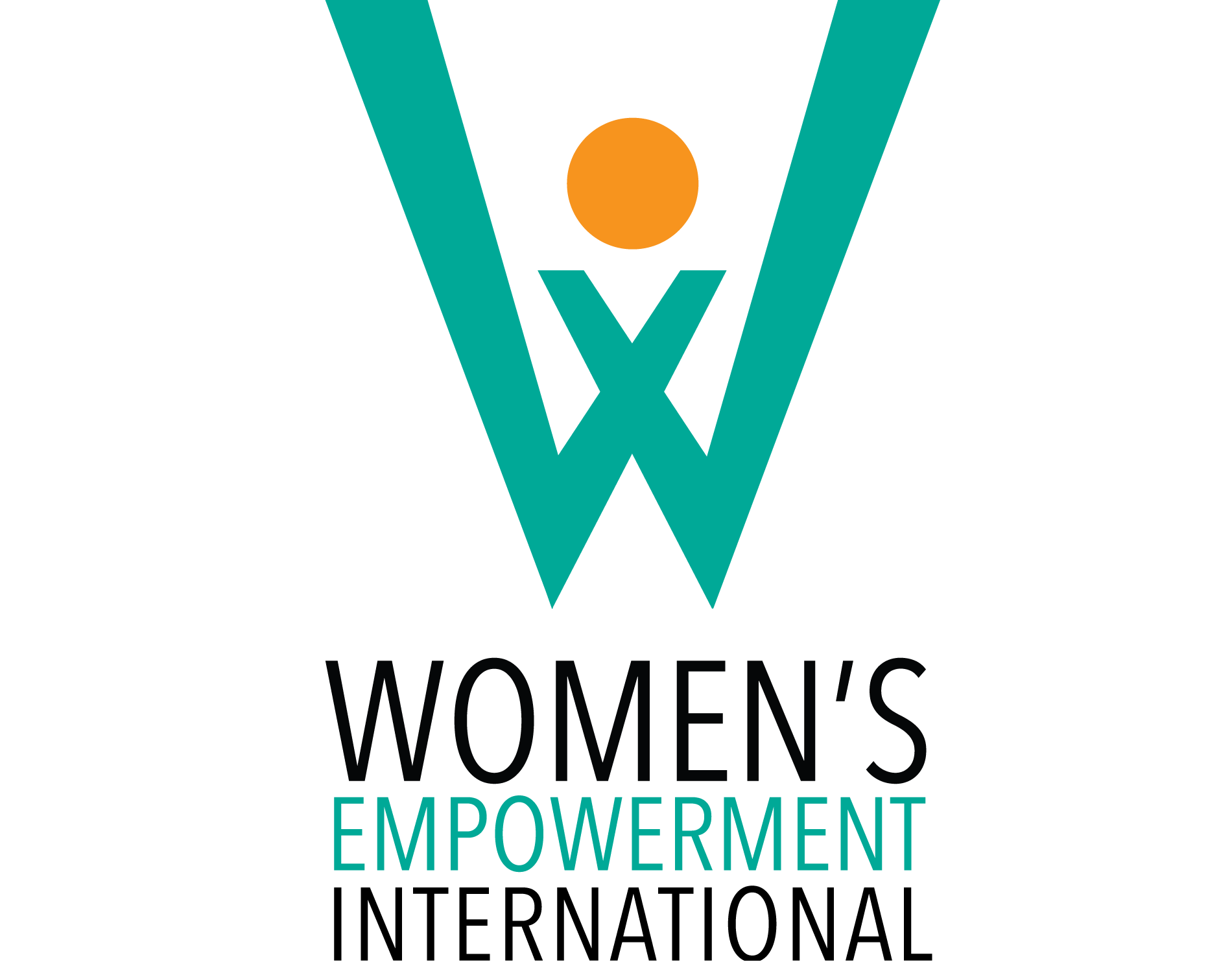 Women's Empowerment International