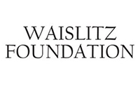 Waislitz Foundation