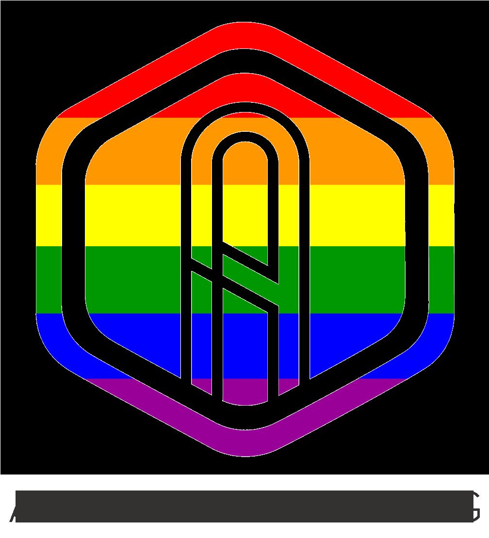 Athleisure Magazine
