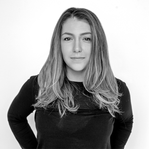 Dina Homayuni