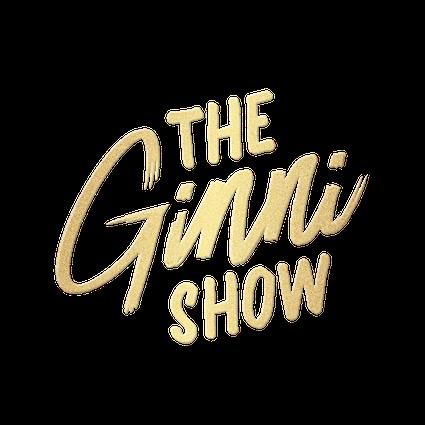 The Ginni Show