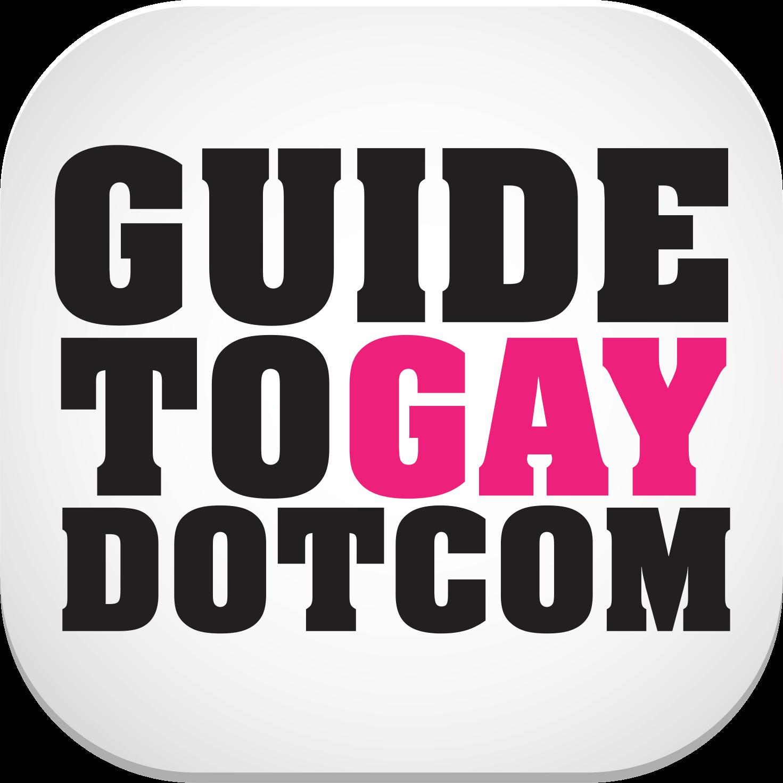 Guidetogay.com