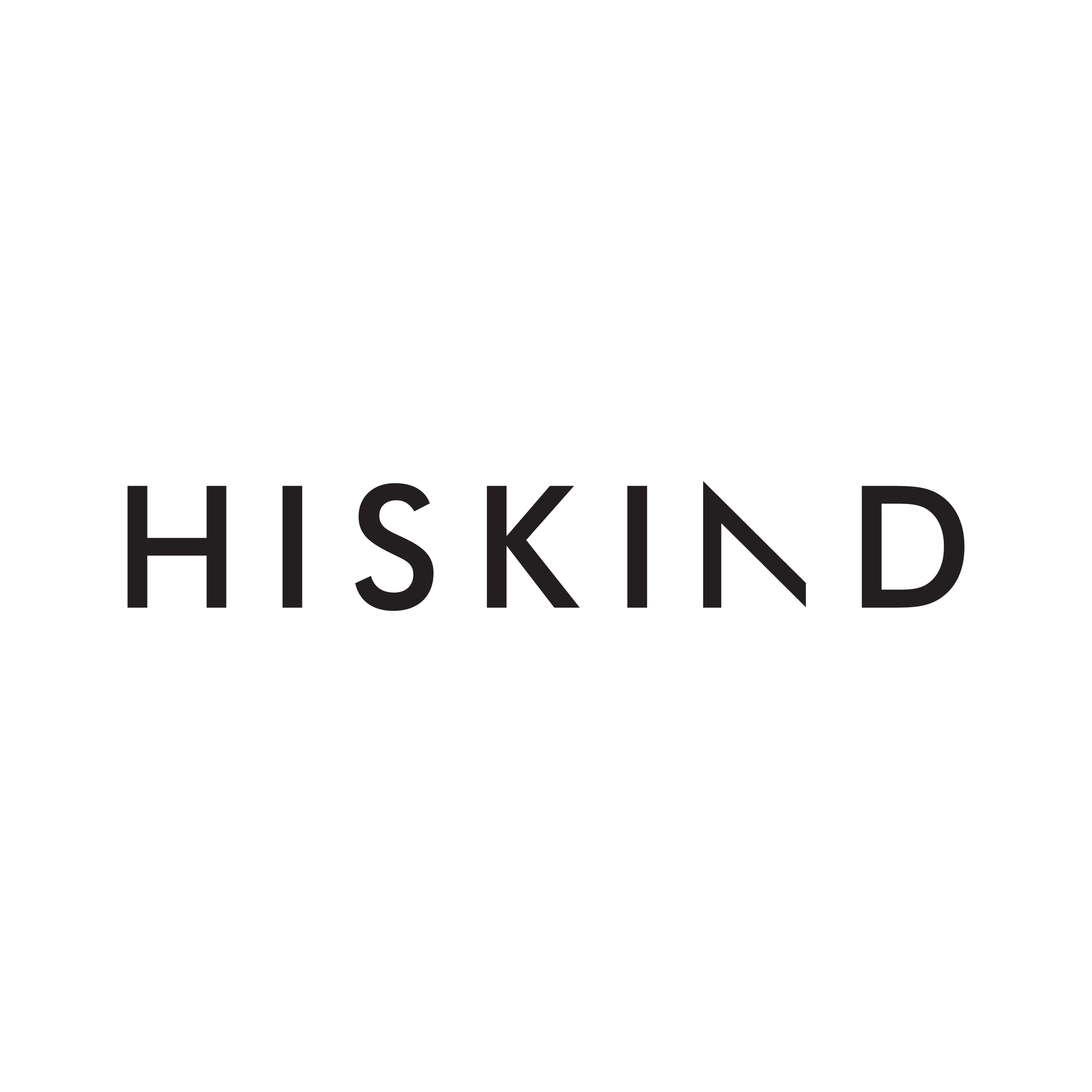 HISKIND
