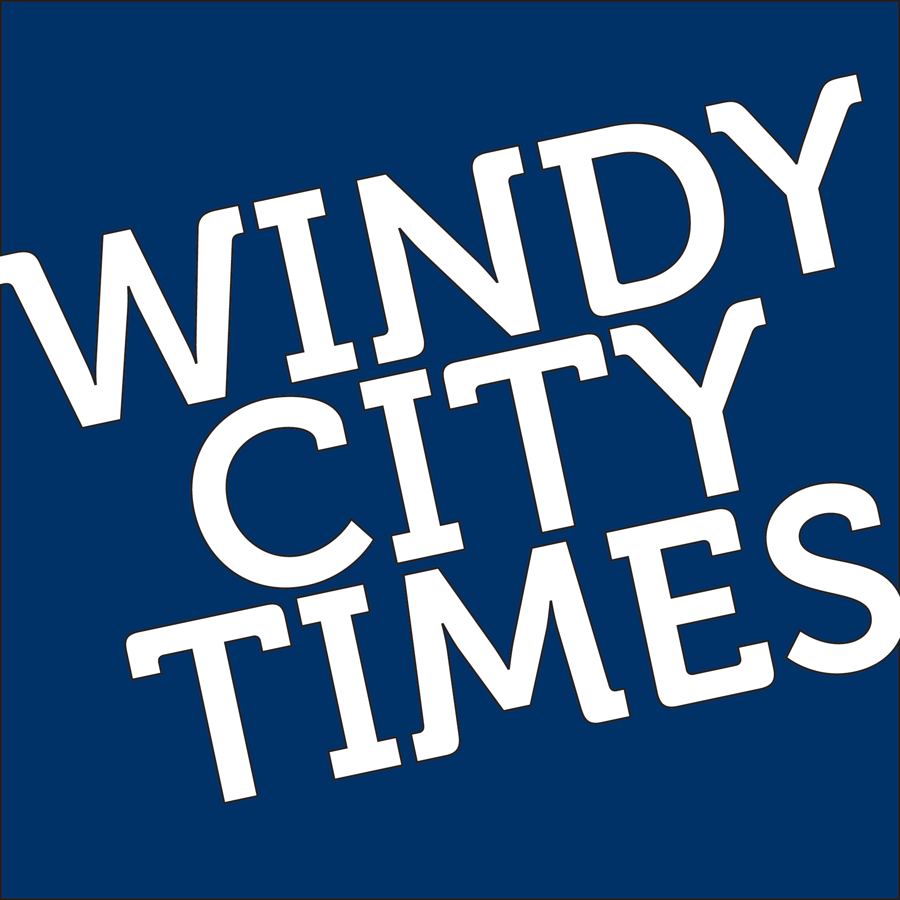 Windy City Times