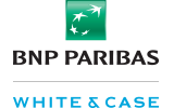 BNP Paribas / White & Case