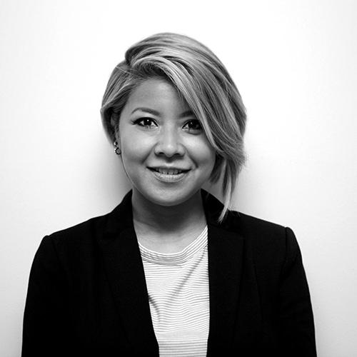 Christie Takahashi