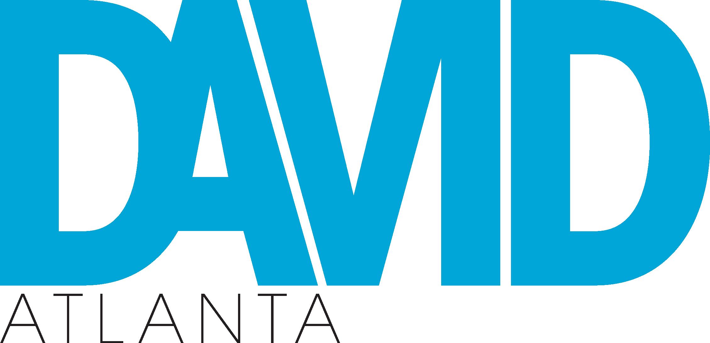 David Atlanta