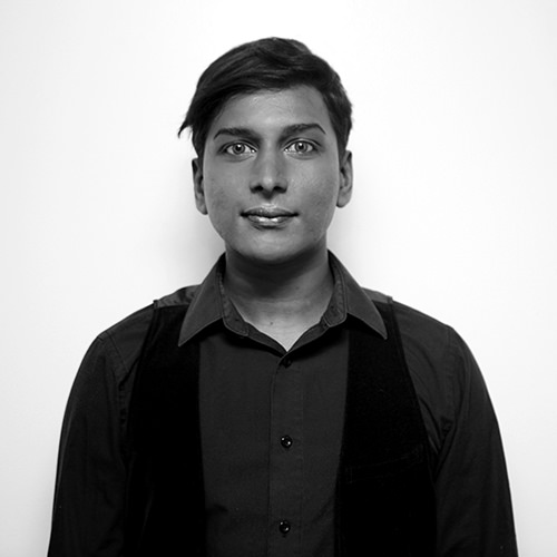 Julian Sanjivan