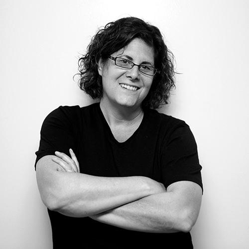 Lori Roberto Fine