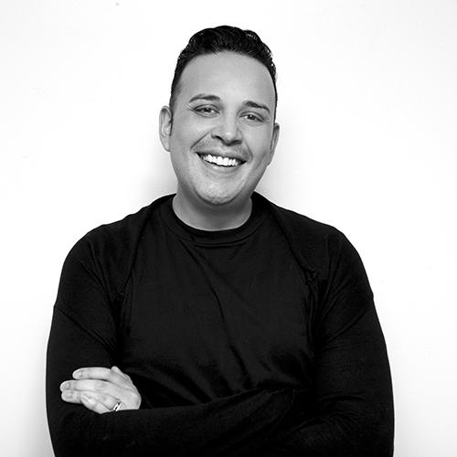 David Correa