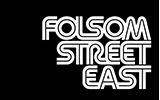Folsom Street East