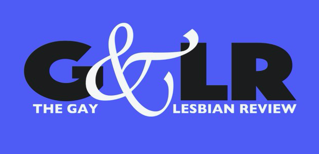 The Gay & Lesbian Review