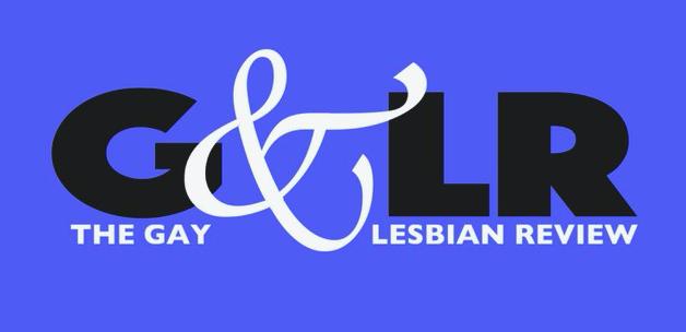 Gay & Lesbian Review