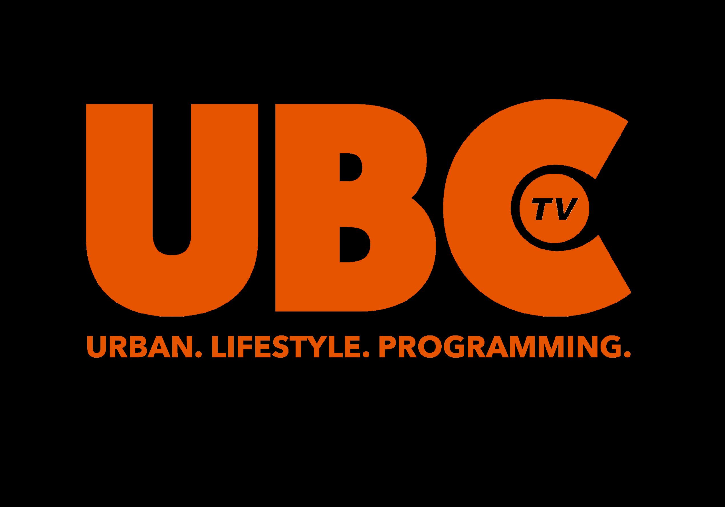 UBCTV