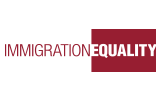Immigration Equality